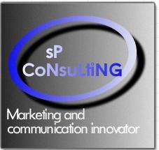 logo-sP Consulting