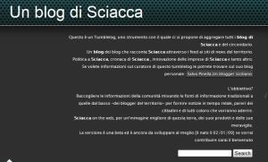 homepage-aggregatore-notizie-del-territorio