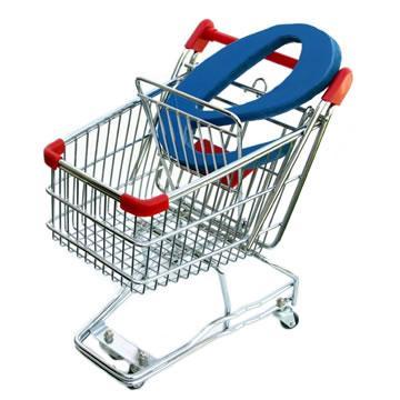 E-commerce in tempi di crisi