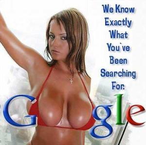 immagine-google-fatta-bene