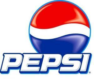 logo-pepsi1