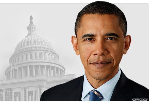 obama-presidente