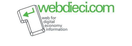 immagine-logo-webdieci