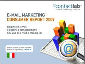 immagine-rapporto-email-marketing-2009