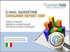 immagine-rapporto-email-marketing-2009
