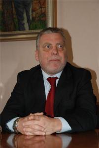 Eugenio D'orsi