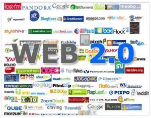 web duepuntozero