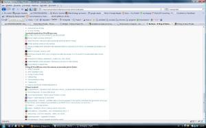 Il blog di Salvo Pinella ancora una volta tra i blog wordpress che crescono più in fretta