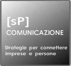 SP-Comunicazione