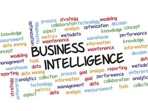 Business intelligence 2.0