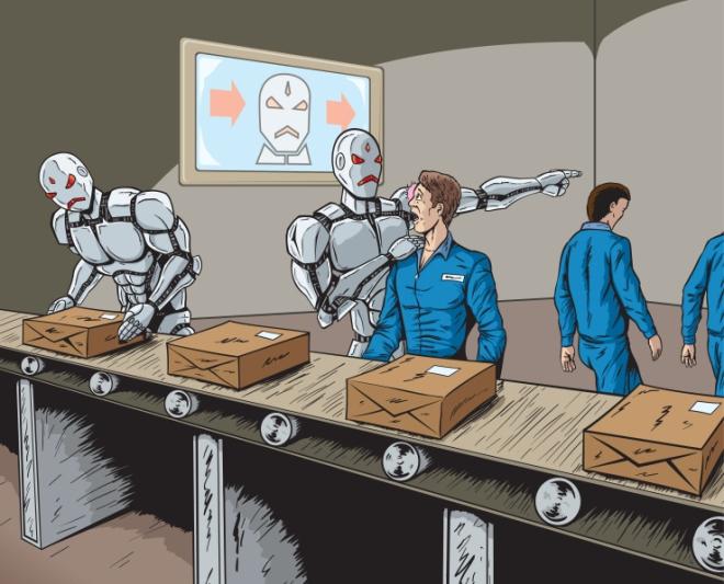 robotboss