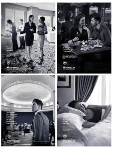 sheraton_marketing_campaign